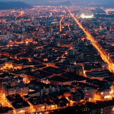 Nos bars à privatiser à Grenoble