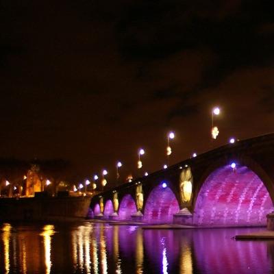Nos bars à privatiser à Toulouse