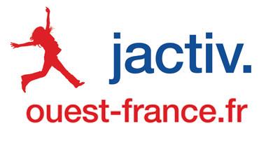 jactivOuestFrance