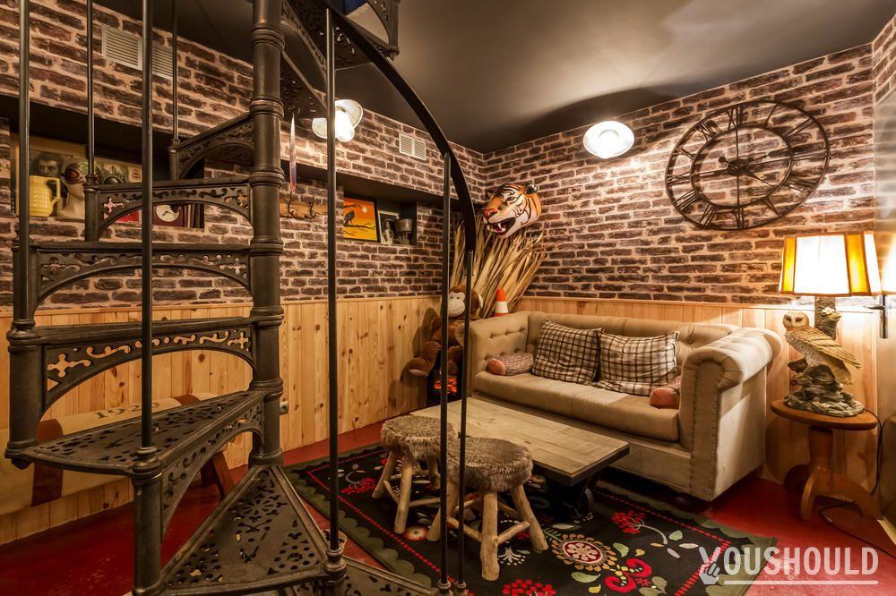 Réserver ou privatiser un bar dans le 18ème arrondissement de Paris