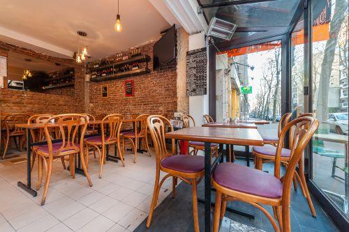 Edenn Café