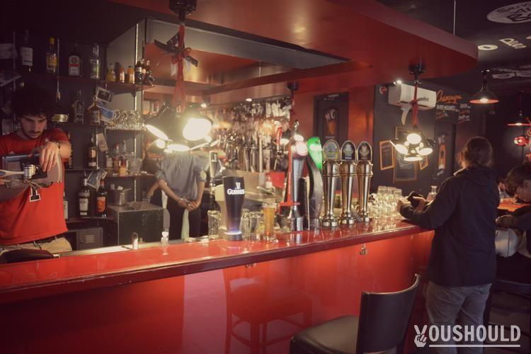 l'Adada - Réserver ou privatiser un bar dans le 14ème arrondissement de Paris