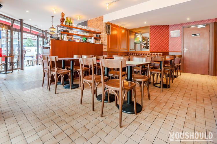 La Bande à Bon Eau - Réserver ou privatiser un bar à Montmartre