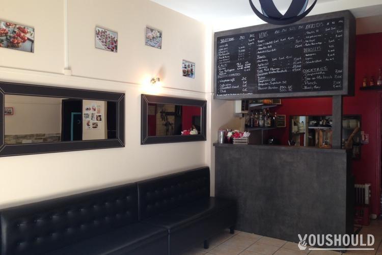 Emulsion Traiteur - Réserver ou privatiser un bar dans le 12ème arrondissement de Paris
