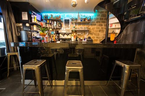 Archi Bar