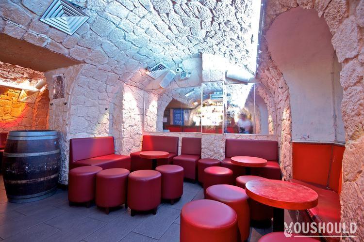 Chai Antoine - Réserver ou privatiser un bar dans le 6ème arrondissement de Paris