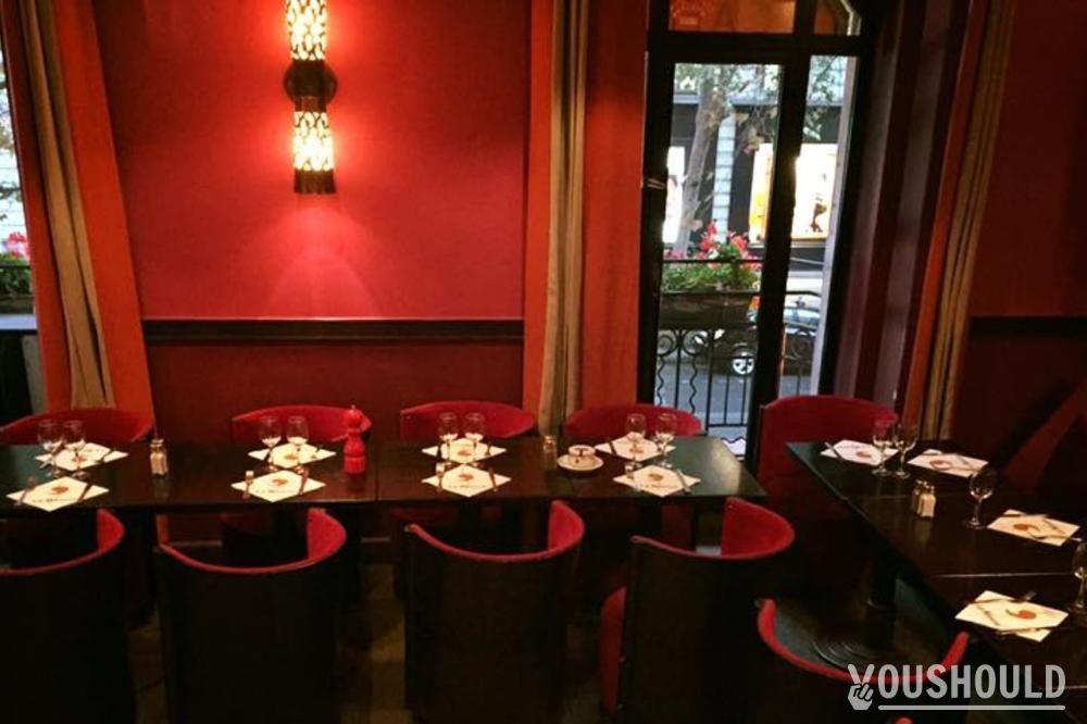 Faire Di Cafe Rapidement