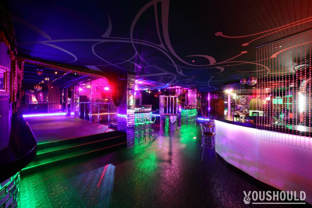 night fever bar nightclub to be privatized or booked k benhavn youshould. Black Bedroom Furniture Sets. Home Design Ideas