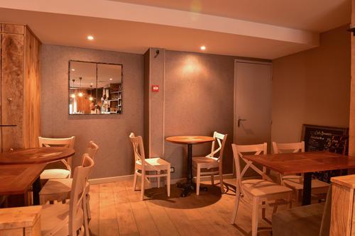 Fréquence Café